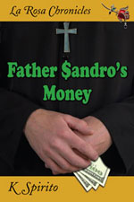 Father Sandro's Money